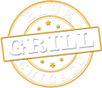 bluechicago