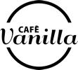 cafevanilla