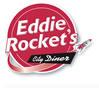 eddierockets
